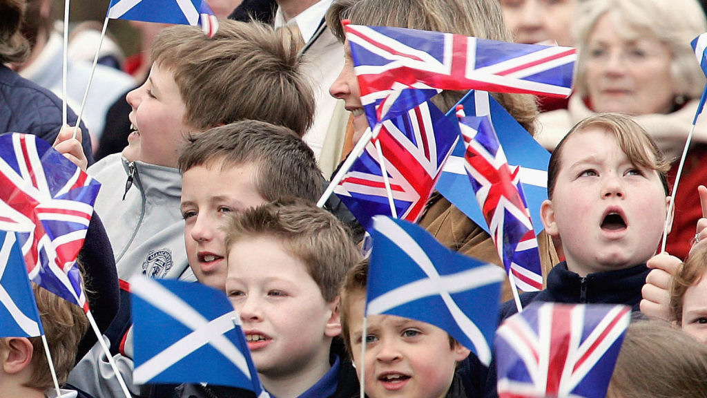 england english british scottish peoples population channel theapricity