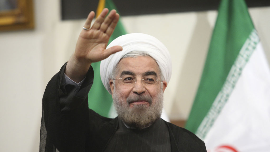 24_rouhani_r_w