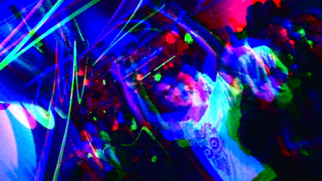 Nightclub Drug Tests Saving Lives Or Quality Control