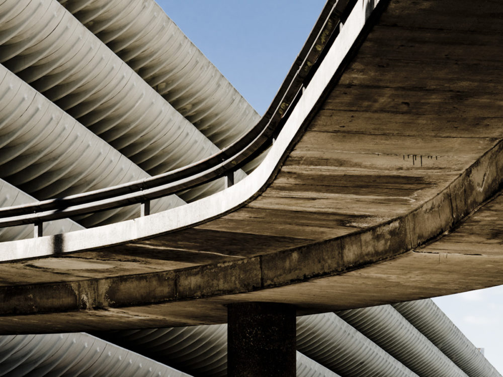 Preston bus station (credit Paul Adams: www.padams.co.uk)