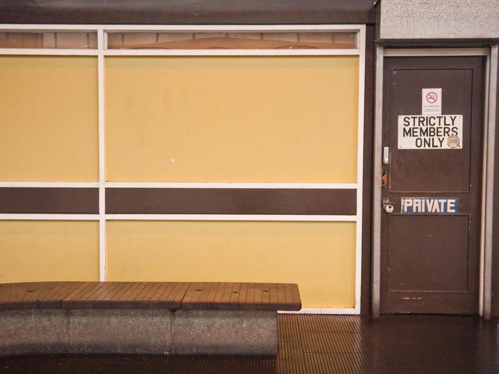 Preston bus station (credit Hazel Edmunds: www.hazeledmunds.com)