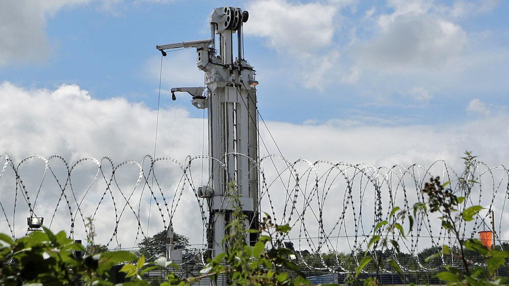 14_fracking_r_w