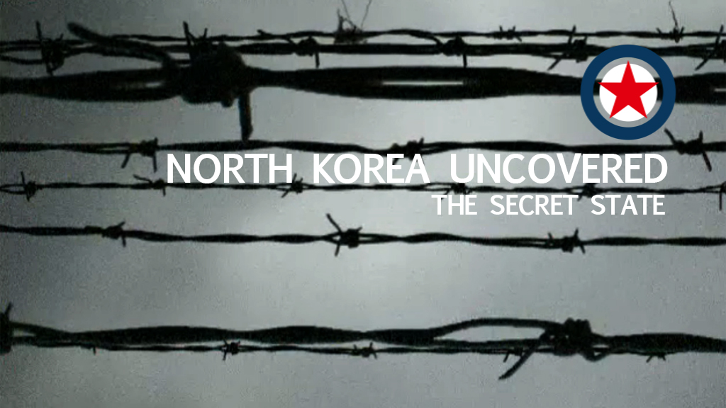 nkorea_state