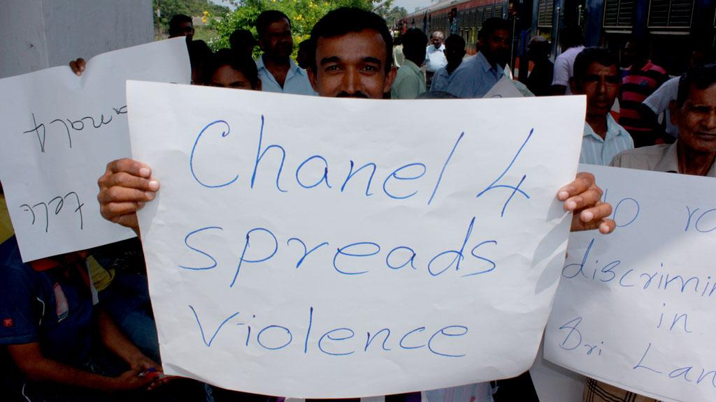 SL_protest_3
