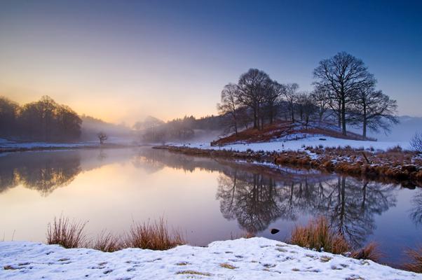 snow_lake_g_wp