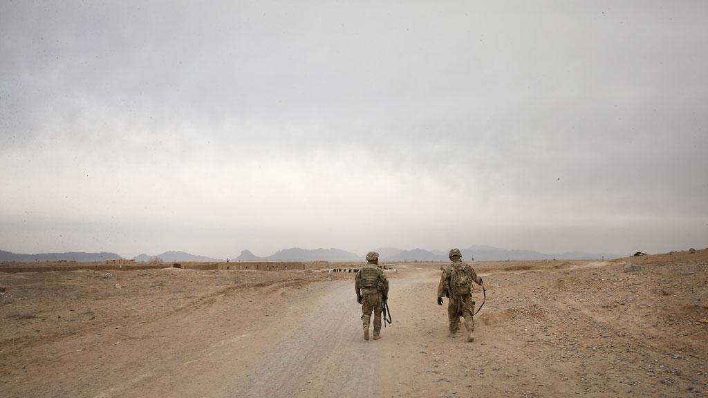 05_afghan_g_w
