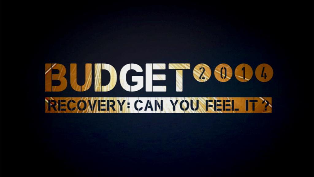 19_budgetsting_w