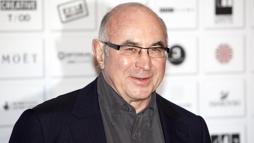 British Independent Film Awards - London