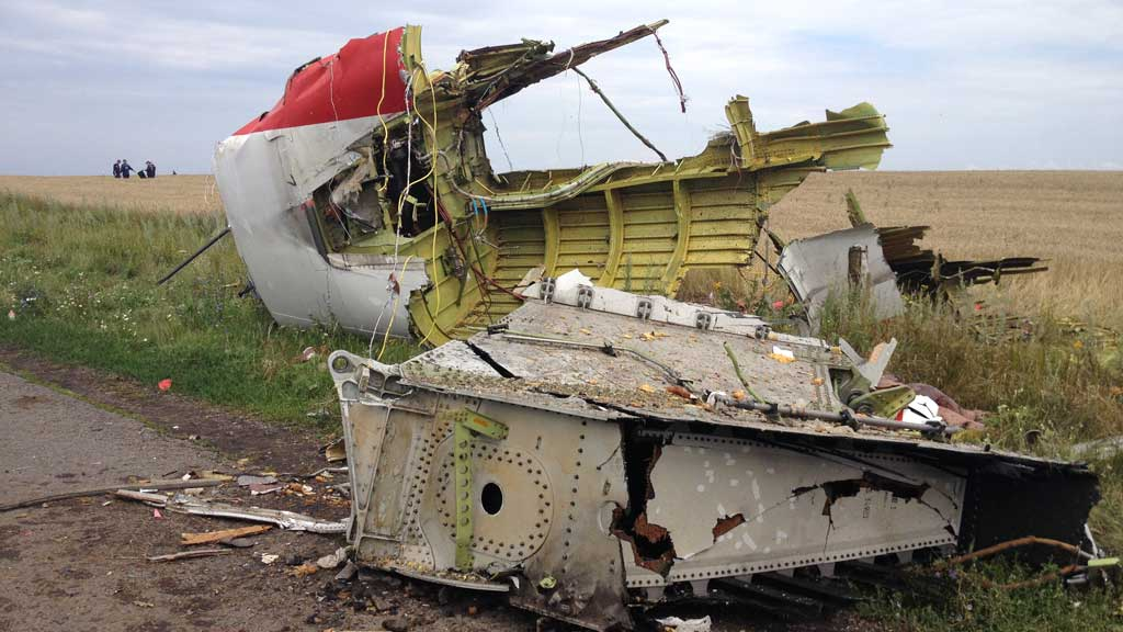 19_site_fuselage_w