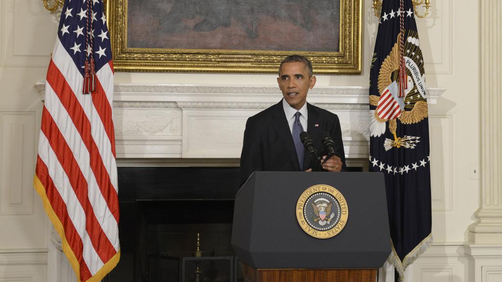 08_obama_g_w