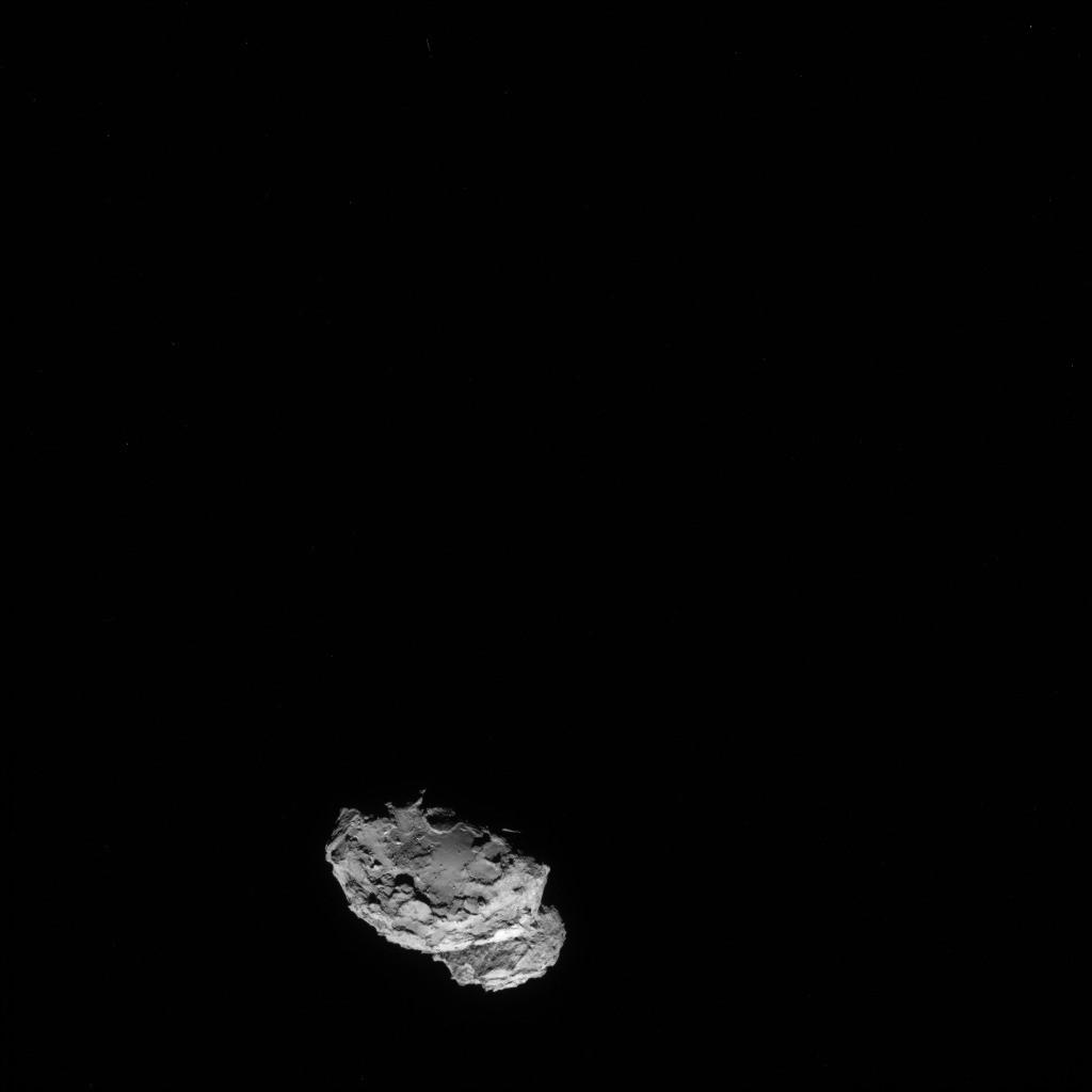 comet4_x