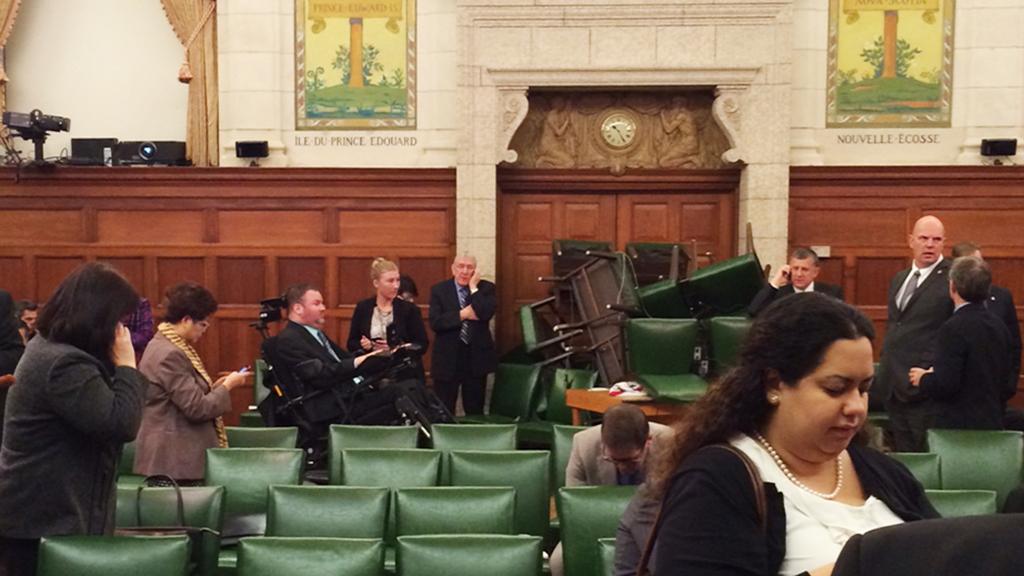 23_parliament_r_w