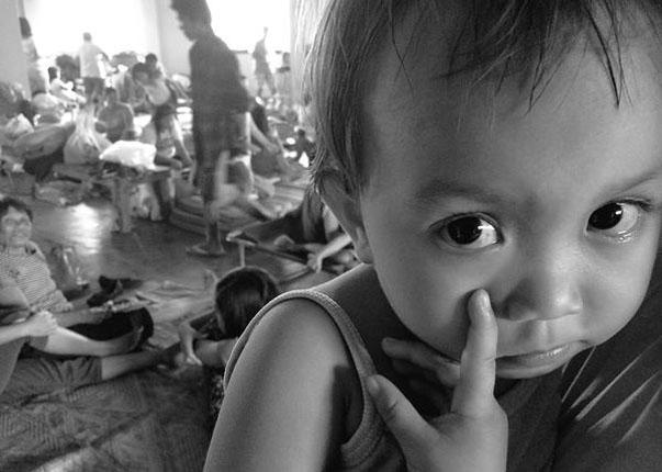 07_philippines_raul_1
