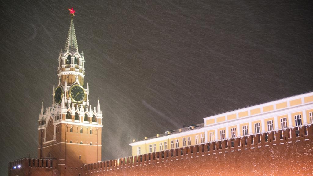 17_kremlin_g_w
