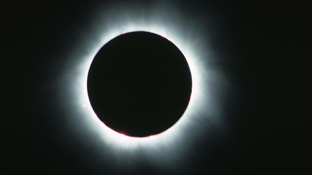 19_solar_g_w