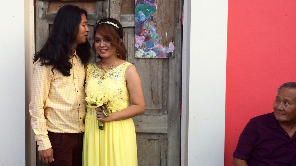 06_wedding1_w