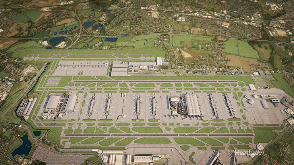01_heathrow_CGI_w
