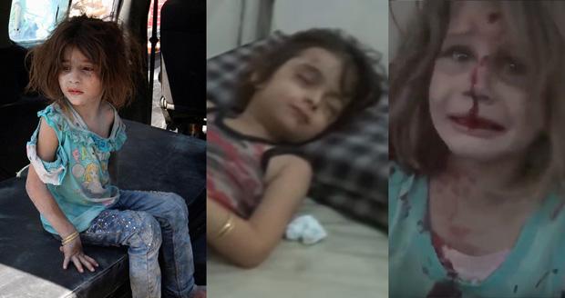 20_syria_girls_fc