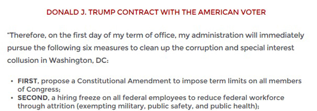 24_trump_contract_g