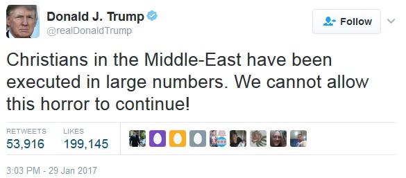 30_trump_tweet
