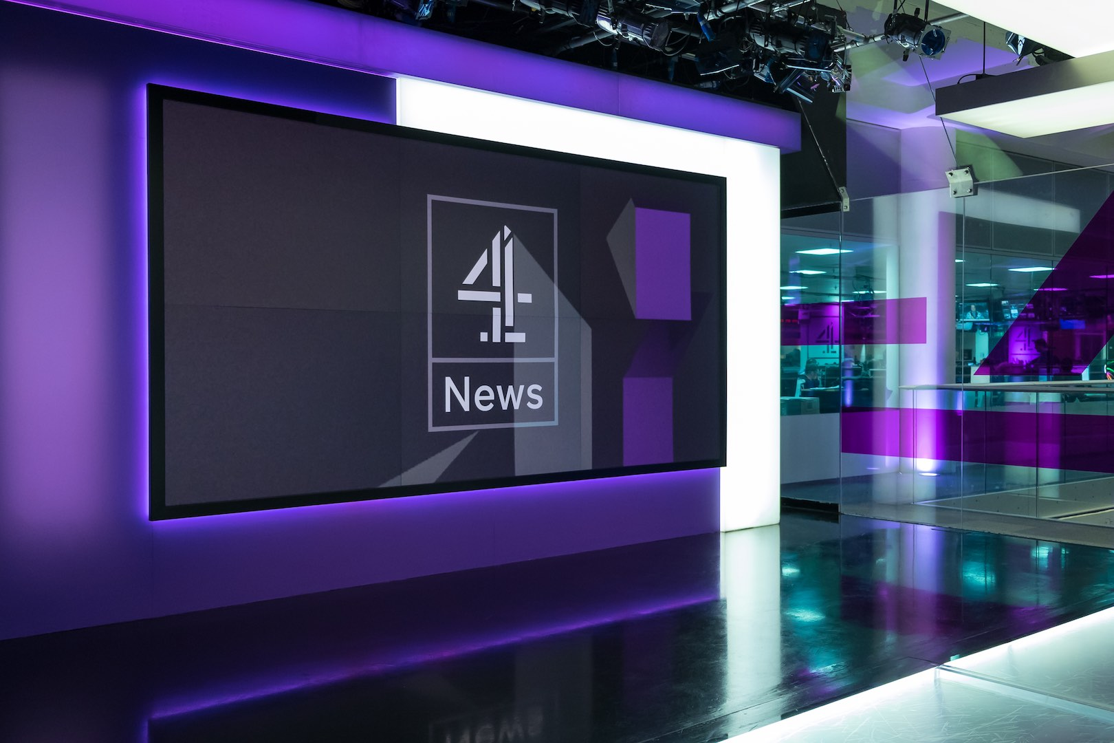 Contact the Channel 4 News Investigations Team – Channel 4 News